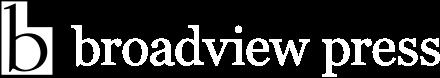 Visit Broadview Press