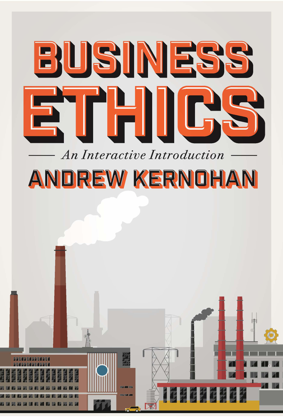 thesis on business ethics Business ethics means the application of ethics in business business ethics are moral principles that guide the way a business behaves introduction to business ethics there is a big difference between what you have a right to do and what is right to do - justice potter stewart.