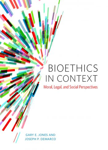 Broadview Online: Bioethics in Context – Broadview Companion
